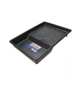 Faithfull Plastic Roller Kit Tray 230mm (9 in)
