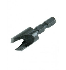Faithfull Plug Cutter