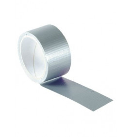 Faithfull Power Stik Waterproof Tape 50mm x 10m