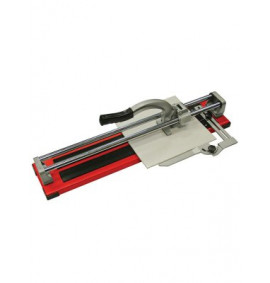 Faithfull Professional Tile Cutter 600mm