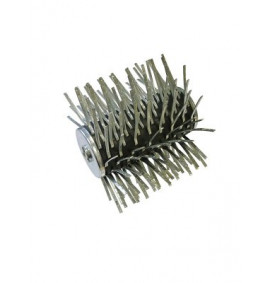 Faithfull Replacement Comb For Heavy-Duty Sprayer - FAIFLICKHDC
