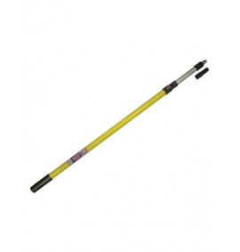 Faithfull Roller Extension Poles