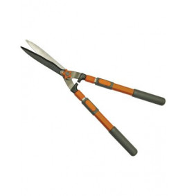 Faithfull Samurai Hedge Shear Telescopic