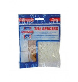 Faithfull Tile Spacer Long Leg