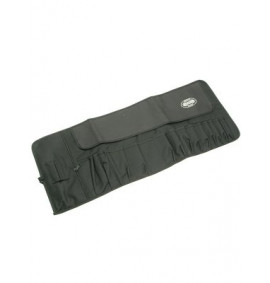 Faithfull Tool Roll 15 Pocket - FAITR15
