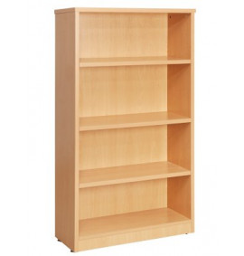 Filing Cabinets, Storage Units & Book Cases