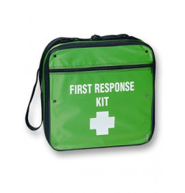 First Response First Aid Kit