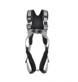Fly'in1 - 2 Point Luxury Full Body Harness