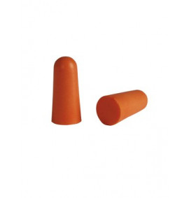 Foam Ear Plug  (Pack of 200)