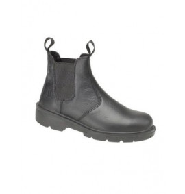Footsure FS116 Dealer Boot
