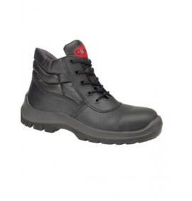 Footsure FS30C Composite Boot