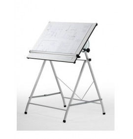Free Standing Grosvenor Drawing Board - E08501