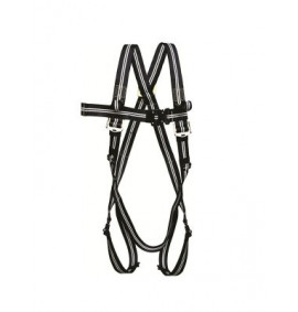 Full Body Harness Flame Resistant