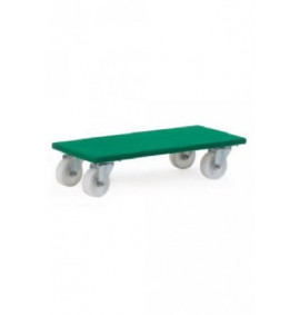 Furniture Dolly - FD201N