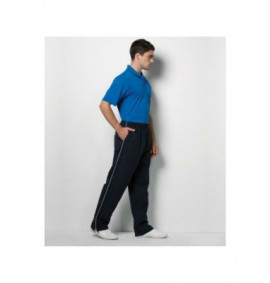Gamegea Track Pants