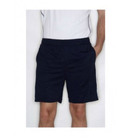 Gamegear Cooltex Contrast Mesh Lined Sports Shorts