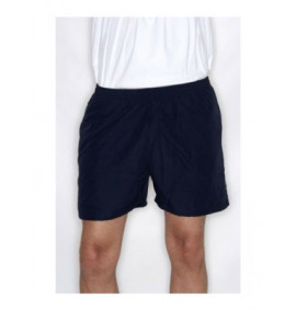 Gamegear Cooltex Mesh Lined Training Shorts