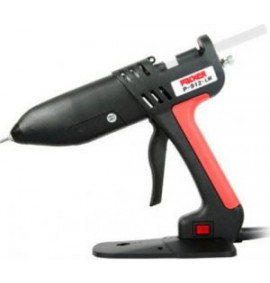 Glue Gun Industrial Uses 12mm Low Melt Sticks, 230v