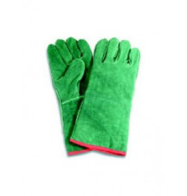 Green Pruning Gauntlet Large (Pack of 100)