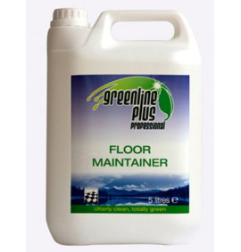 Greenline Plus Floor Maintainer