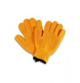 Griptex General Purpose Gloves Large (Pack of 120)