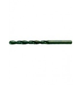 HSS Twist Drill Bits (Pack of 2)