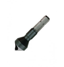 Halls High Speed Steel De-burring Cutter