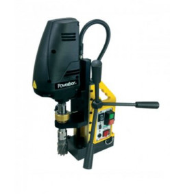 Halls PB35 FRV Powerbor Magnetic Drill 960 Watt