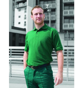 Harbour Lights Heavy Duty Workwear Polo