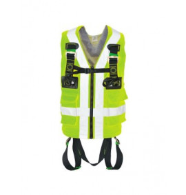 Harness 2 Point High Visibility