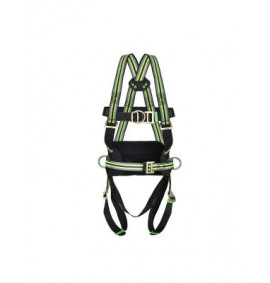 Harness 2 Point and Work Belt