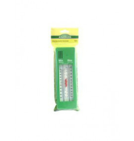 Heavy Duty Garden Thermometer