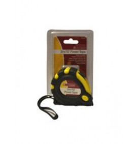 Heavy Duty Measuring Tape