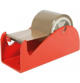 Heavy Duty Bench Dispenser for up to 75mm Tape