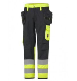 Helly Hansen Aberdeen Multinorm Construction Pant Class 1
