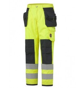 Helly Hansen Aberdeen Multinorm Construction Pant Class 2