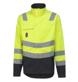 Helly Hansen Aberdeen Multinorm Jacket