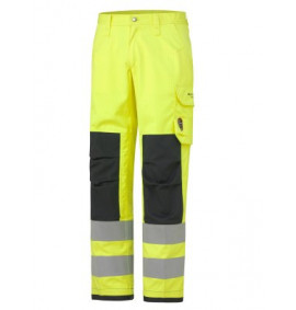 Helly Hansen Aberdeen Multinorm Pant