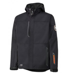 Helly Hansen Antwerpen Breathable Jacket