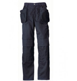Helly Hansen Ashford Construction Pant