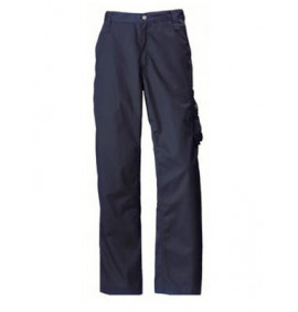 Helly Hansen Manchester Service Pant