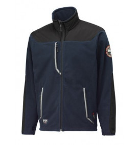 Helly Hansen Barnaby Fleece Jacket