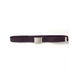 Helly Hansen Belt