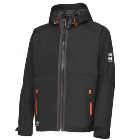 Helly Hansen Breathable Brussel Jacket