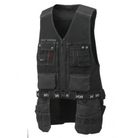 Helly Hansen Chelsea Construction Vest