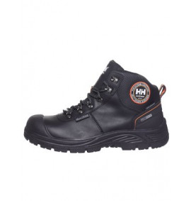 Helly Hansen Chelsea Mid Helly Tech Boot