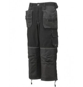 Helly Hansen Chelsea 3/4 Pirate Pant