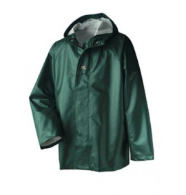 Helly Hansen Drammen Multinorm Jacket