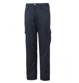 Helly Hansen Manchester Light Service Pant
