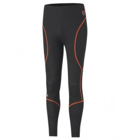 Helly Hansen Fakse Multinorm Pant